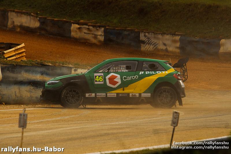 RallyFans.hu-20117