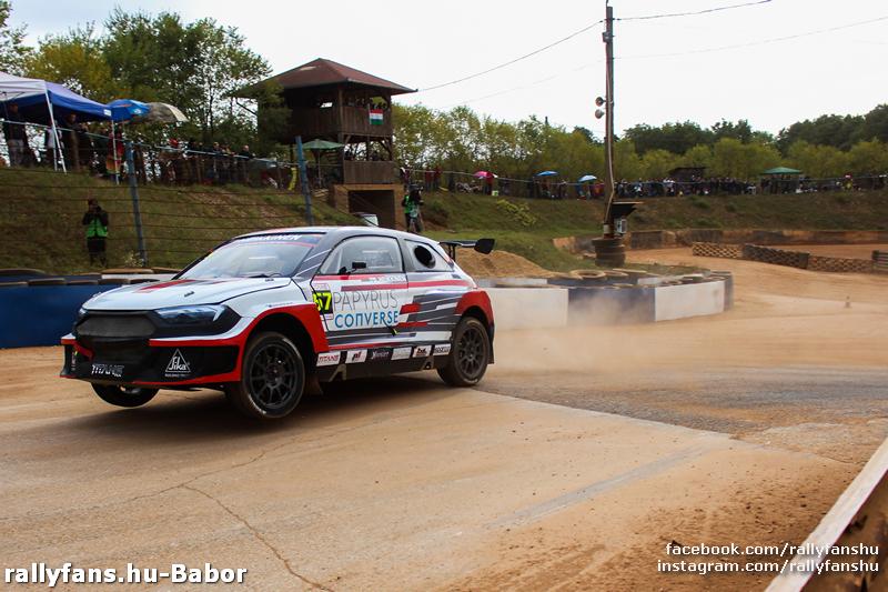RallyFans.hu-20143