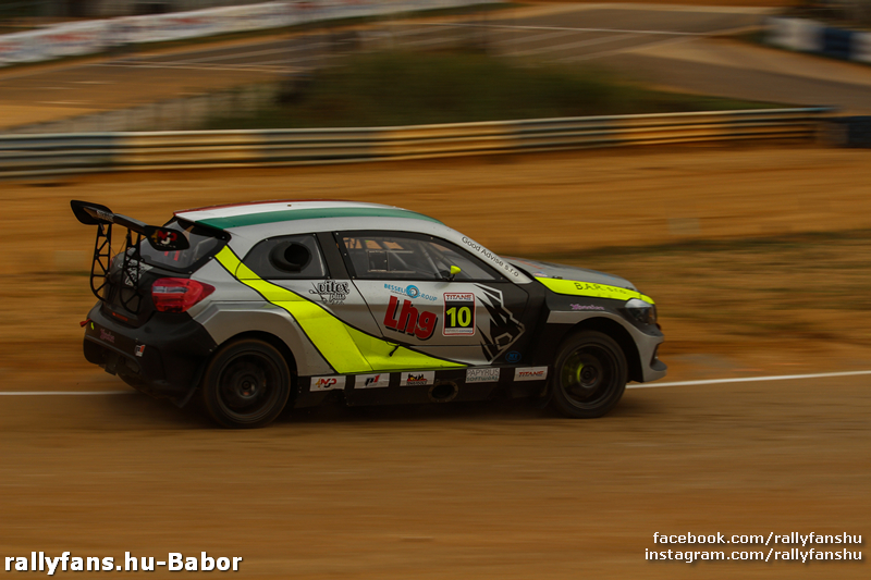 RallyFans.hu-20114