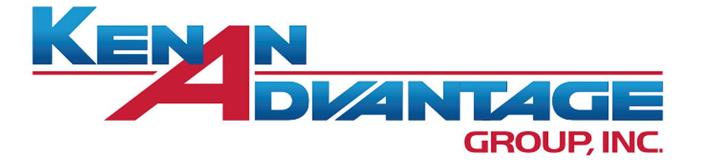 The Kenan Advanatge Group job details and career information