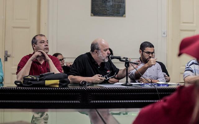 [04.04.2019] CPI RioPrevidencia