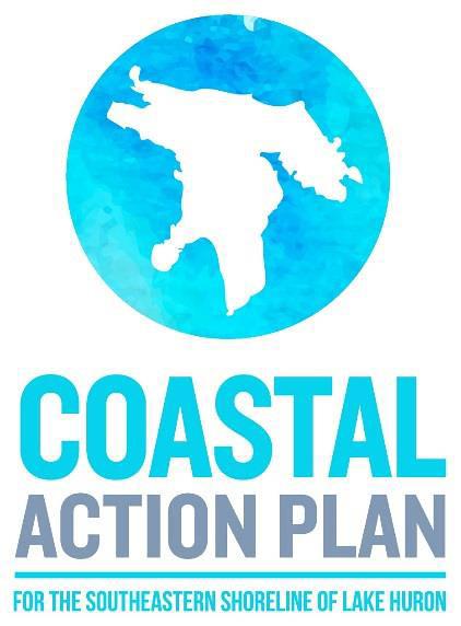 Media Release - Coastal Action Plan Public Comment Period
