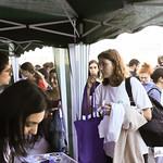 Sex, 04/10/2019 - 16:12 - No dia 4 de outubro de 2019, todos os caminhos foram dar ao Campus de Benfica do IPL, para a 5.ª edição do evento que assinala o arranque do ano letivo 2019/2020, organizado pelo Politécnico de Lisboa, FAIPL- Federação Académica do IPL e Associações de Estudantes do IPL. A iniciativa visa promover o acolhimento e a integração dos novos estudantes de licenciatura e estudantes internacionais das 6 escolas e 2 institutos superiores do Politécnico de Lisboa.