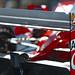 Ferrari F1 #27