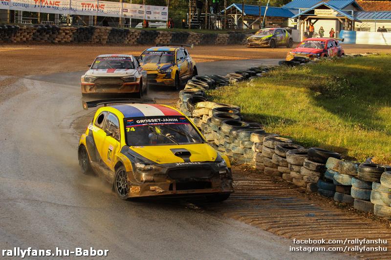 RallyFans.hu-20202