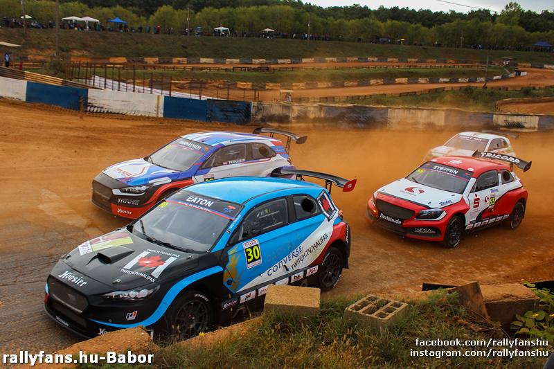 RallyFans.hu-20146