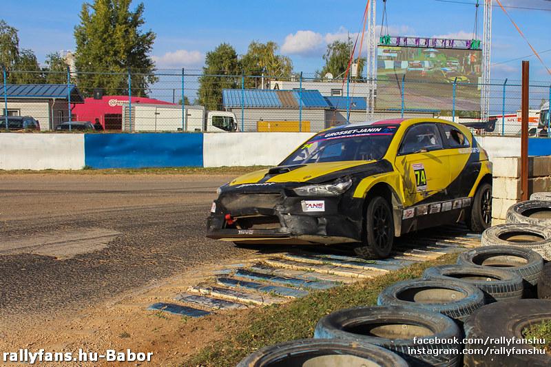 RallyFans.hu-20237