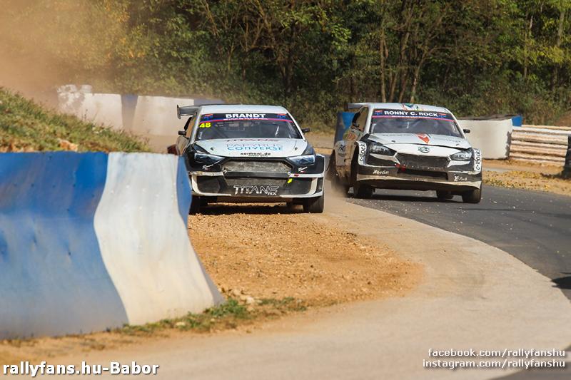 RallyFans.hu-20221