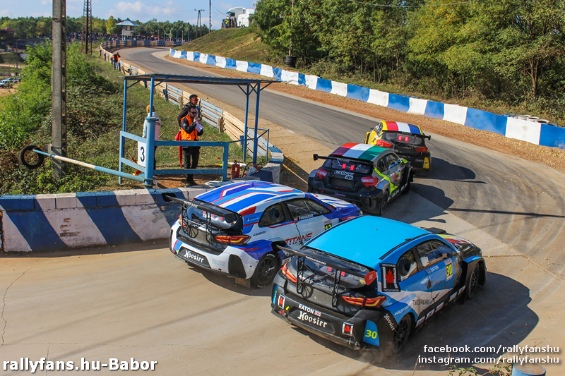 RallyFans.hu-20200