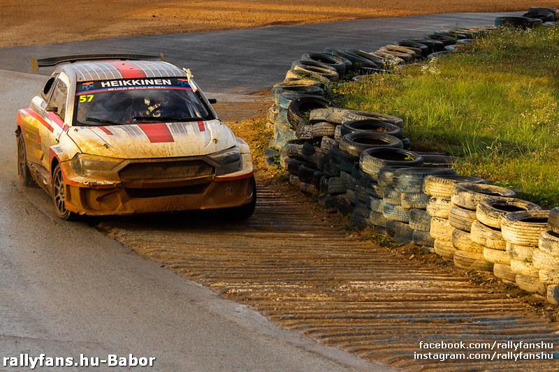 RallyFans.hu-20203