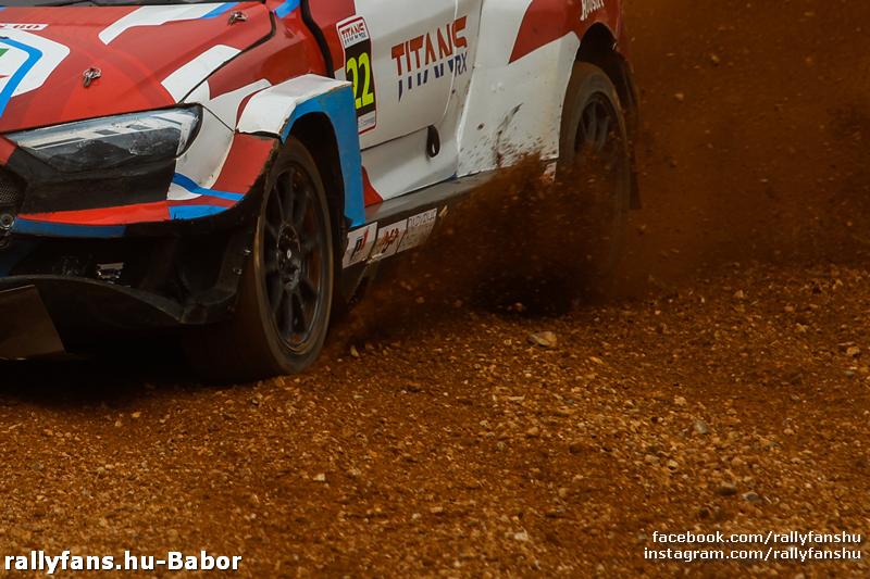 RallyFans.hu-20177