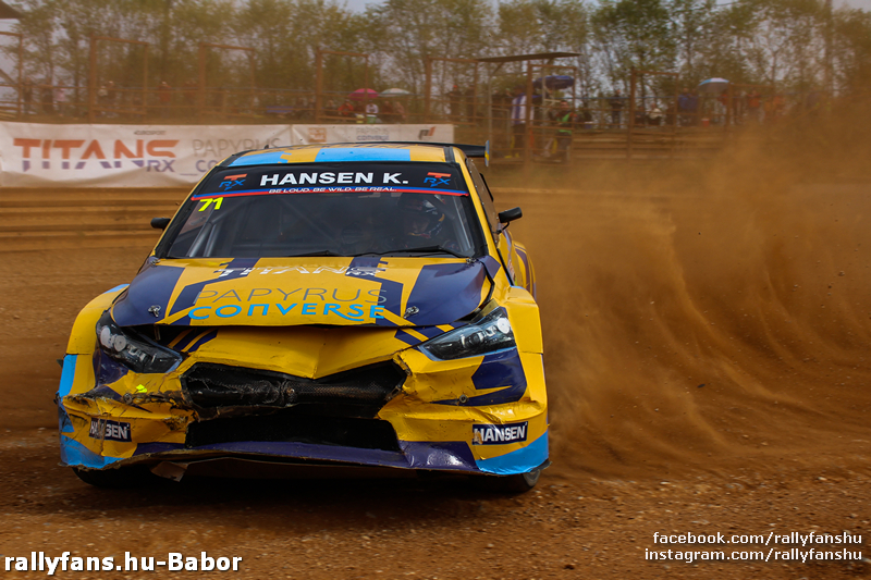 RallyFans.hu-20167