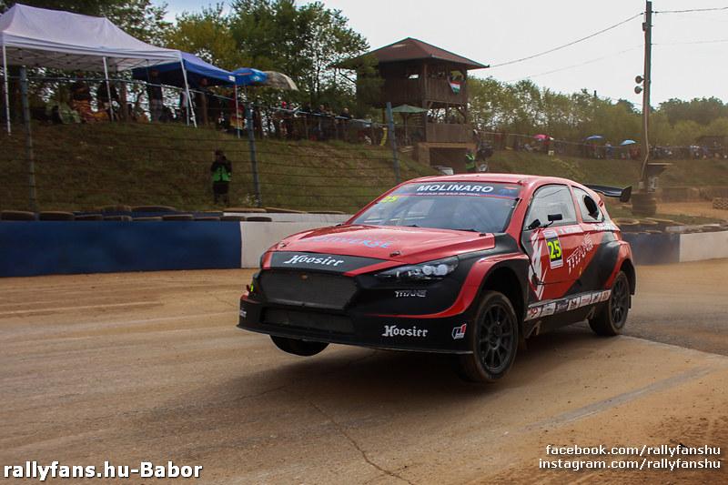 RallyFans.hu-20145