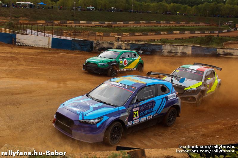 RallyFans.hu-20141