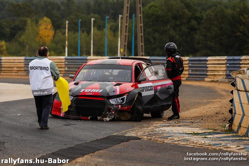 RallyFans.hu-20140