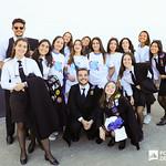 Sex, 04/10/2019 - 16:16 - No dia 4 de outubro de 2019, todos os caminhos foram dar ao Campus de Benfica do IPL, para a 5.ª edição do evento que assinala o arranque do ano letivo 2019/2020, organizado pelo Politécnico de Lisboa, FAIPL- Federação Académica do IPL e Associações de Estudantes do IPL. A iniciativa visa promover o acolhimento e a integração dos novos estudantes de licenciatura e estudantes internacionais das 6 escolas e 2 institutos superiores do Politécnico de Lisboa.