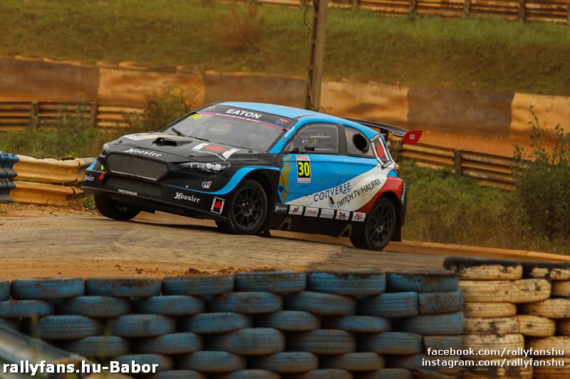 RallyFans.hu-20125