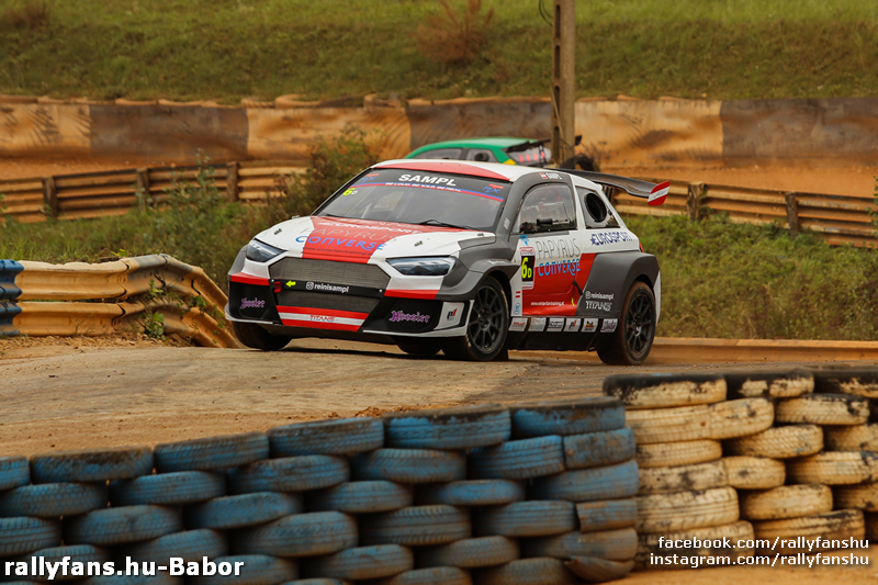 RallyFans.hu-20124
