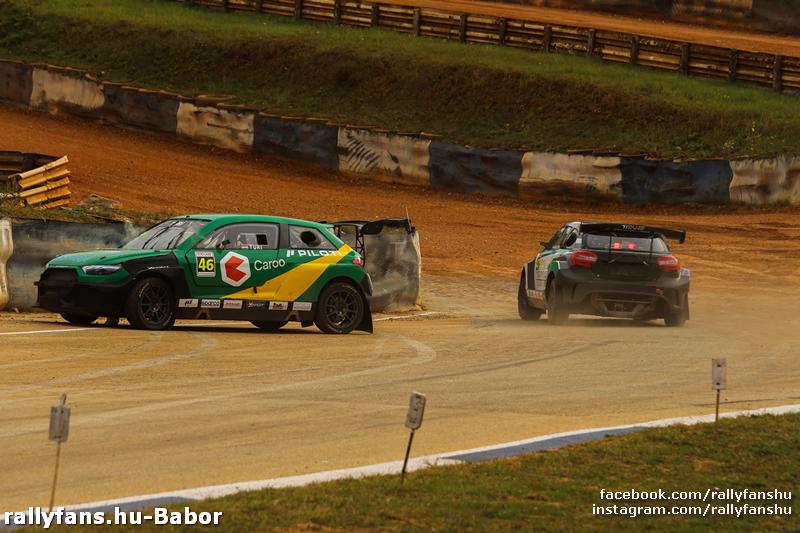 RallyFans.hu-20118