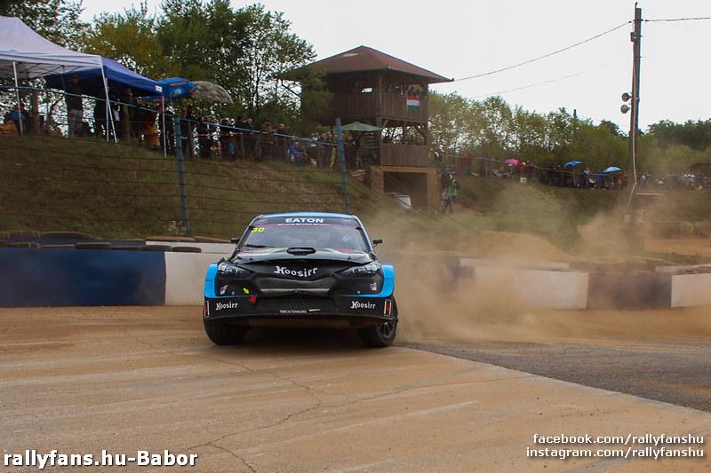 RallyFans.hu-20148