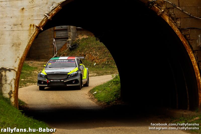 RallyFans.hu-20122