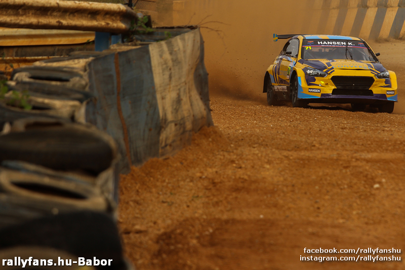 RallyFans.hu-20120