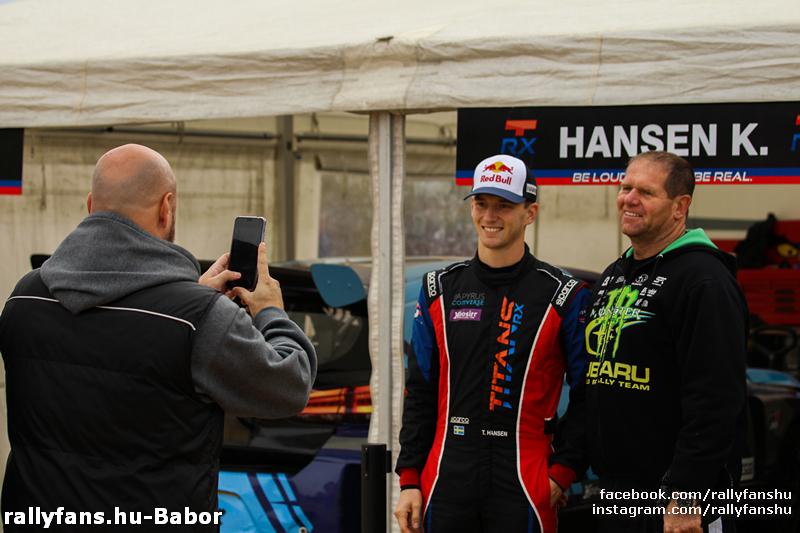 RallyFans.hu-20111
