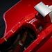Ferrari F1 #22