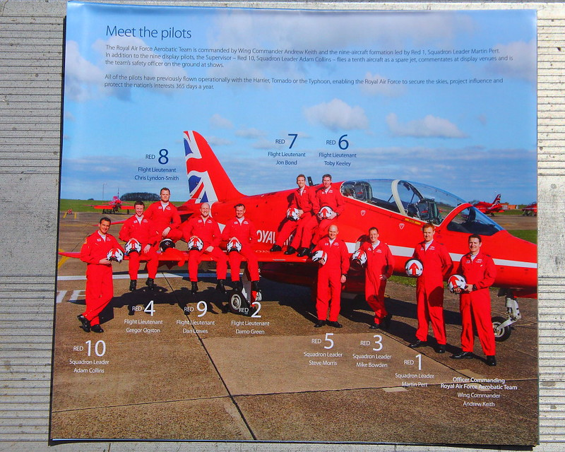 IMG_7389 RAF Red Arrows 2019