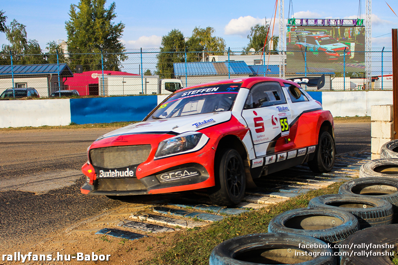 RallyFans.hu-20238