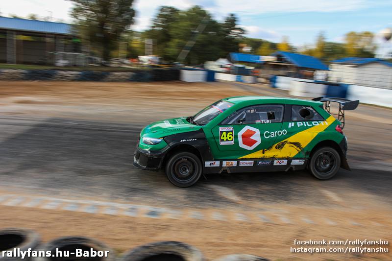 RallyFans.hu-20236