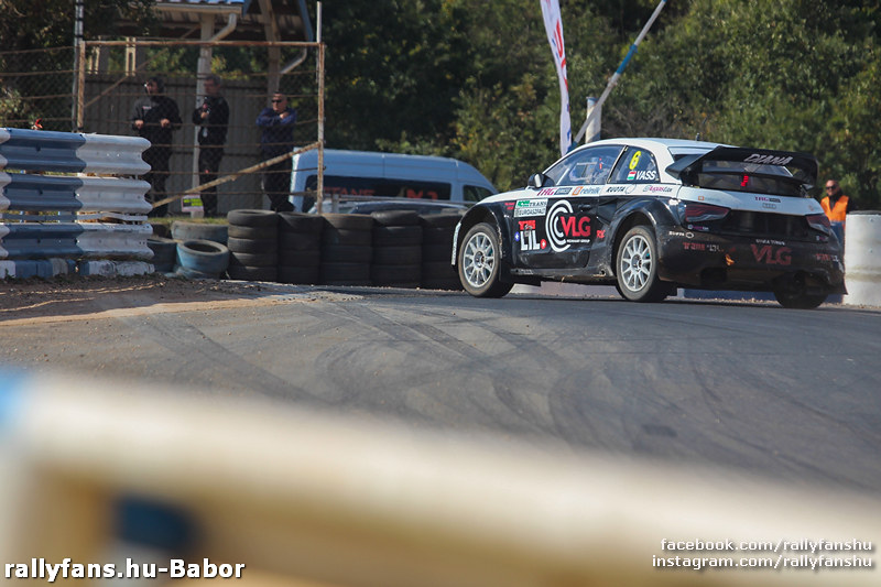 RallyFans.hu-20230