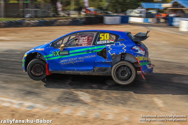 RallyFans.hu-20234