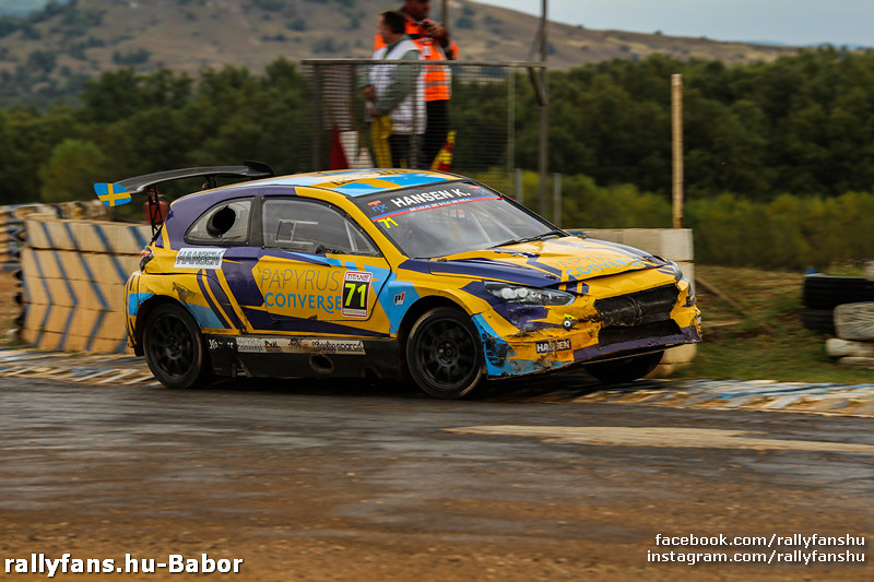 RallyFans.hu-20194