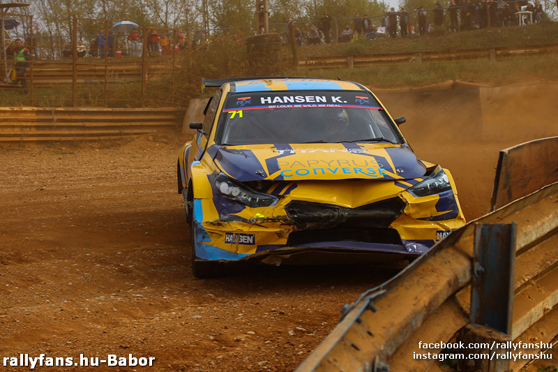 RallyFans.hu-20171