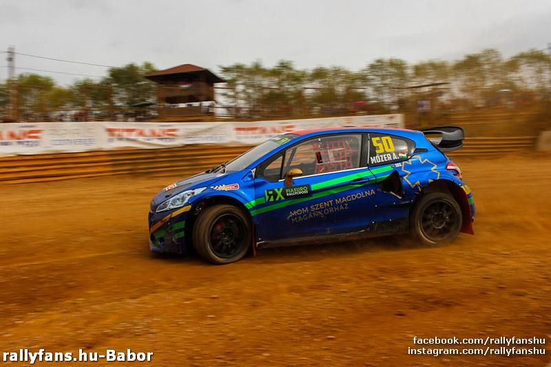 RallyFans.hu-20172