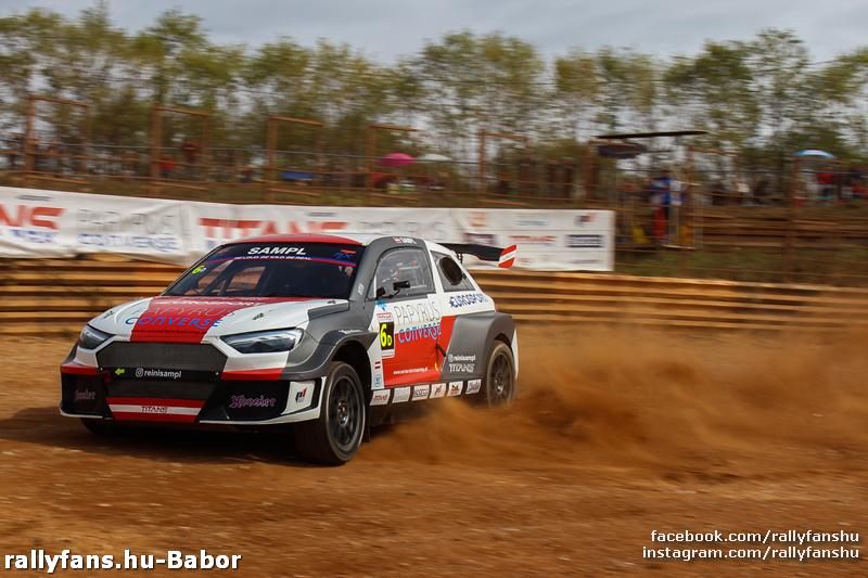 RallyFans.hu-20157