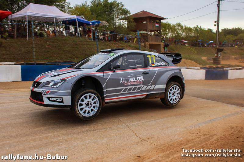 RallyFans.hu-20155