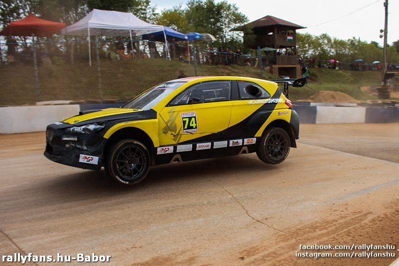 RallyFans.hu-20144