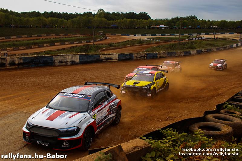 RallyFans.hu-20142