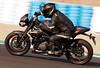 Triumph 765 Street Triple RS 2020 - 13