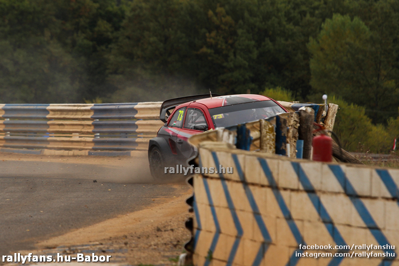 RallyFans.hu-20135