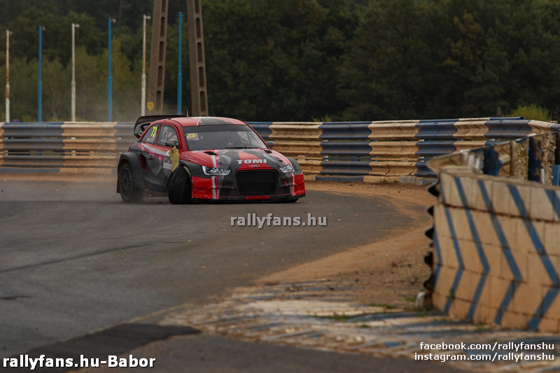 RallyFans.hu-20134