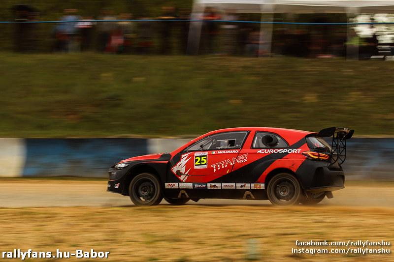 RallyFans.hu-20130