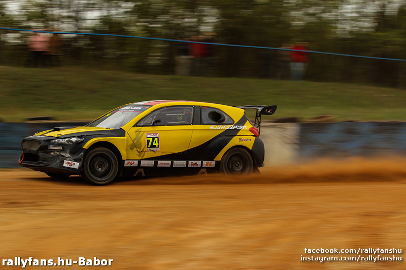 RallyFans.hu-20128