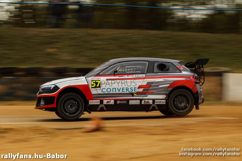 RallyFans.hu-20127