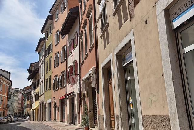 Trento (35)