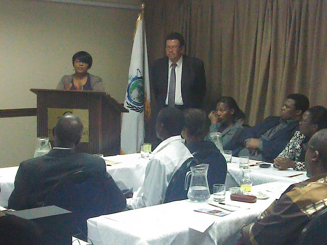 Swaziland-2015-05-30-Swazi Ambassadors for Peace Gain a Vision for Their Nation