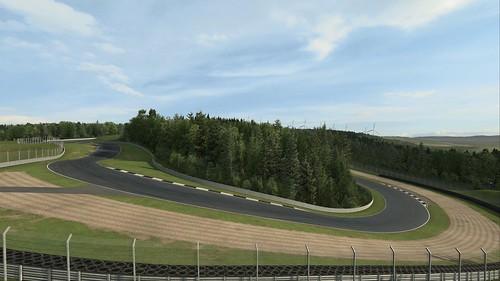 Bilster Berg Circuit 3