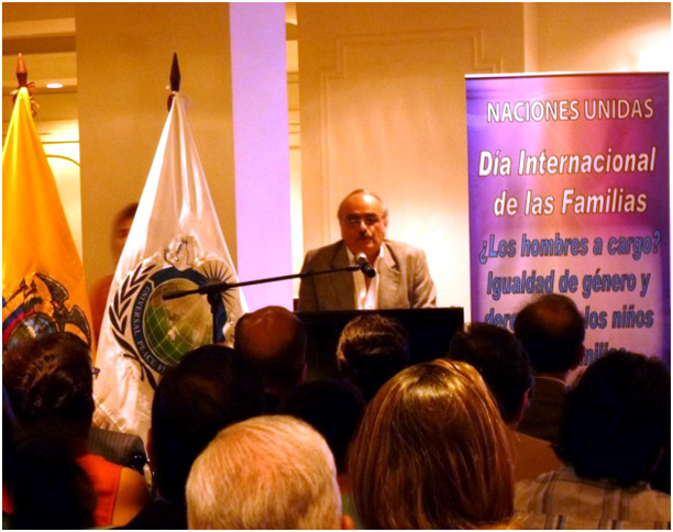 Ecuador-2015-05-20-International Day of Families